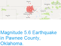 https://sciencythoughts.blogspot.com/2016/09/magnitude-56-earthquake-in-pawnee.html