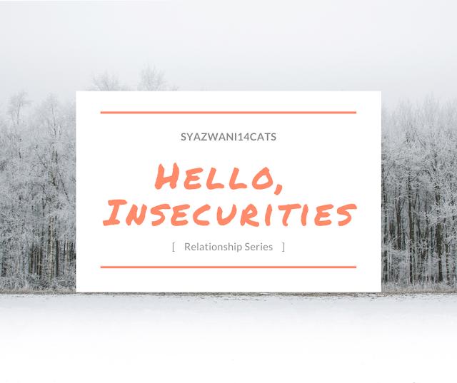 Syazwani14Cats