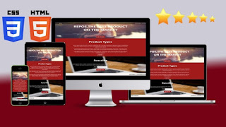 responsive-web-development-with-html5-css3-for-beginners