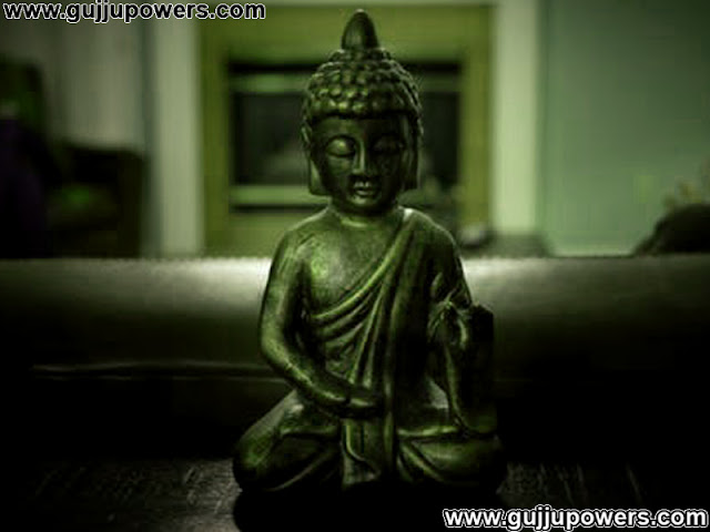 buddha quotes hd images