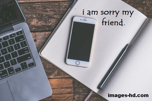sorry images, i am sorry images