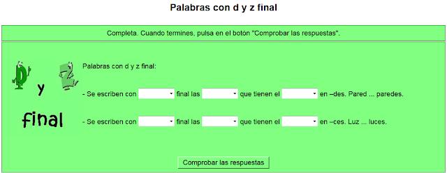 https://cplosangeles.educarex.es/web/lengua3/ortografia_3/final_d_z/dz01.htm