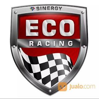 Polemik Eco Racing, Benarkah Eco Racing Penipuan?