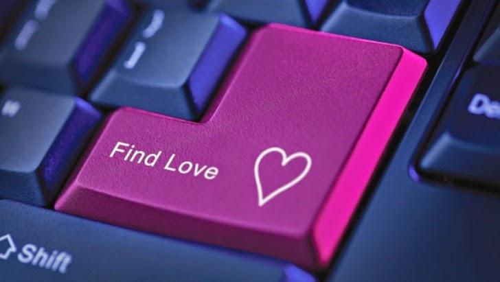 Adult Friend Finder... Hacked & 3.5 Million Users' Database Leaked Online