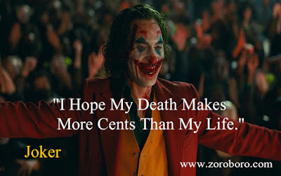 Joaquin Phoenix Quotes. Joker Movie (2019) Quotes. Joker Quotes Posters, Images, & Photos (Arthur Fleck) joker quotes about pain,joker quotes why so serious,joaquin phoenix quotes,put on a happy face joker,joker joaquin phoenix,joker images,The Best 'Joker' (2019) Quotes,Joker: 10 Quotes That Will Stick With Us Forever.,joker quotes why so serious,joker quotes in hindi,joker quotes on love,smile because it confuses people,joker quotes wallpaper,hilarious joker quotes,joker quotes suicide squad,joker quotes on trust,joker quotes on love failure,joker quotes comics,joker 2019 movie quotes,joker quotes attitude,new joker movie quotes,new joker quotes,joaquin phoenix quotes,joker quotes about pain,joker quotes why so serious,joker joaquin phoenix,i hope my death makes more cents than my life,is it just me or is it getting crazier out there,joker quotes tamil,photos,zoroboro,images joker quotes hd,joker quotes on friendship,joker captions for instagram,joker quotes download,joaquin phoenix quotes,joker quotes about pain,arthur fleck joker,put on a happy face joker,joker 2019 script,i used to think that my life was a tragedy, joker quotes dark knight,river phoenix,joaquin phoenix joker,rain phoenix,joaquin phoenix joker movie quotes,joaquin phoenix rooney mara,summer phoenix,joaquin phoenix interview,joaquin phoenix gladiator,im still here,todd phillips joker,todd phillips twitter, scott silver,todd phillips instagram,emma tillinger koskoff,lawrence sher,todd phillips taxi driver,gg allin,joker rotten tomatoes score,the dark knight rotten tomatoes,rotten tomatoes batwoman,rotten tomatoes gemini man,joaquin phoenix nominations joker,joaquin phoenix nominations oscar,joaquin phoenix awards for jokergolden globe,joaquin phoenix instagram,joaquin phoenix movies, joaquin phoenix imdb,joaquin phoenix awards,joaquin phoenix joker,joaquin phoenix wife,joaquin phoenix net worth,joaquin phoenix interview,joaquin phoenix brother,joker rotten tomatoes score,joaquin phoenix movies and tv showsthe dark knight rotten tomatoes rotten tomatoes batwoman,rotten tomatoes gemini man.endgame rotten tomatoes.i used to think my life was a tragedy.smile because it confuses people.joker quotes why so serious.joker joaquin phoenix,joker images,joker 2019 notebook,i thought my life was a tragedy joker,for my whole life joker,Joaquin Phoenix & Joker Movie quotes for work; powerful Joaquin Phoenix & Joker Movie the Joaquin Phoenix & Joker Movie quotes; motivational quotes in hindi; inspirational quotes about love; short inspirational quotes; motivational quotes for students; Joaquin Phoenix & Joker Movie the Joaquin Phoenix & Joker Movie quotes in hindi; Joaquin Phoenix & Joker Movie the Joaquin Phoenix & Joker Movie quotes hindi; Joaquin Phoenix & Joker Movie the Joaquin Phoenix & Joker Movie quotes for students; quotes about Joaquin Phoenix & Joker Movie the Joaquin Phoenix & Joker Movie and hard work; Joaquin Phoenix & Joker Movie the Joaquin Phoenix & Joker Movie quotes images; Joaquin Phoenix & Joker Movie the Joaquin Phoenix & Joker Movie status in hindi; inspirational quotes about life and happiness; you inspire me quotes; Joaquin Phoenix & Joker Movie the Joaquin Phoenix & Joker Movie quotes for work; inspirational quotes about life and struggles; quotes about Joaquin Phoenix & Joker Movie the Joaquin Phoenix & Joker Movie and achievement; Joaquin Phoenix & Joker Movie the Joaquin Phoenix & Joker Movie quotes in tamil; Joaquin Phoenix & Joker Movie the Joaquin Phoenix & Joker Movie quotes in marathi; Joaquin Phoenix & Joker Movie the Joaquin Phoenix & Joker Movie quotes in telugu; Joaquin Phoenix & Joker Movie the Joaquin Phoenix & Joker Movie wikipedia; Joaquin Phoenix & Joker Movie the Joaquin Phoenix & Joker Movie captions for instagram; business quotes inspirational; caption for achievement; Joaquin Phoenix & Joker Movie the Joaquin Phoenix & Joker Movie quotes in kannada; Joaquin Phoenix & Joker Movie the Joaquin Phoenix & Joker Movie quotes goodreads; late Joaquin Phoenix & Joker Movie the Joaquin Phoenix & Joker Movie quotes; motivational headings; Motivational & Inspirational Quotes Life; Joaquin Phoenix & Joker Movie the Joaquin Phoenix & Joker Movie; Student. Life Changing Quotes on Building YourJoaquin Phoenix & Joker Movie the Joaquin Phoenix & Joker Movie InspiringJoaquin Phoenix & Joker Movie the Joaquin Phoenix & Joker Movie SayingsSuccessQuotes. Motivated Your behavior that will help achieve one's goal. Motivational & Inspirational Quotes Life; Joaquin Phoenix & Joker Movie the Joaquin Phoenix & Joker Movie; Student. Life Changing Quotes on Building YourJoaquin Phoenix & Joker Movie the Joaquin Phoenix & Joker Movie InspiringJoaquin Phoenix & Joker Movie the Joaquin Phoenix & Joker Movie Sayings; Joaquin Phoenix & Joker Movie the Joaquin Phoenix & Joker Movie Quotes.Joaquin Phoenix & Joker Movie the Joaquin Phoenix & Joker Movie Motivational & Inspirational Quotes For Life Joaquin Phoenix & Joker Movie the Joaquin Phoenix & Joker Movie Student.Life Changing Quotes on Building YourJoaquin Phoenix & Joker Movie the Joaquin Phoenix & Joker Movie InspiringJoaquin Phoenix & Joker Movie the Joaquin Phoenix & Joker Movie Sayings; Joaquin Phoenix & Joker Movie the Joaquin Phoenix & Joker Movie Quotes Uplifting Positive Motivational.Successmotivational and inspirational quotes; badJoaquin Phoenix & Joker Movie the Joaquin Phoenix & Joker Movie quotes; Joaquin Phoenix & Joker Movie the Joaquin Phoenix & Joker Movie quotes images; Joaquin Phoenix & Joker Movie the Joaquin Phoenix & Joker Movie quotes in hindi; Joaquin Phoenix & Joker Movie the Joaquin Phoenix & Joker Movie quotes for students; official quotations; quotes on characterless girl; welcome inspirational quotes; Joaquin Phoenix & Joker Movie the Joaquin Phoenix & Joker Movie status for whatsapp; quotes about reputation and integrity; Joaquin Phoenix & Joker Movie the Joaquin Phoenix & Joker Movie quotes for kids; Joaquin Phoenix & Joker Movie the Joaquin Phoenix & Joker Movie is impossible without character; Joaquin Phoenix & Joker Movie the Joaquin Phoenix & Joker Movie quotes in telugu; Joaquin Phoenix & Joker Movie the Joaquin Phoenix & Joker Movie status in hindi; Joaquin Phoenix & Joker Movie the Joaquin Phoenix & Joker Movie Motivational Quotes. Inspirational Quotes on Fitness. Positive Thoughts forJoaquin Phoenix & Joker Movie the Joaquin Phoenix & Joker Movie; Joaquin Phoenix & Joker Movie the Joaquin Phoenix & Joker Movie inspirational quotes; Joaquin Phoenix & Joker Movie the Joaquin Phoenix & Joker Movie motivational quotes; Joaquin Phoenix & Joker Movie the Joaquin Phoenix & Joker Movie positive quotes; Joaquin Phoenix & Joker Movie the Joaquin Phoenix & Joker Movie inspirational sayings; Joaquin Phoenix & Joker Movie the Joaquin Phoenix & Joker Movie encouraging quotes; Joaquin Phoenix & Joker Movie the Joaquin Phoenix & Joker Movie best quotes; Joaquin Phoenix & Joker Movie the Joaquin Phoenix & Joker Movie inspirational messages; Joaquin Phoenix & Joker Movie the Joaquin Phoenix & Joker Movie famous quote; Joaquin Phoenix & Joker Movie the Joaquin Phoenix & Joker Movie uplifting quotes; Joaquin Phoenix & Joker Movie the Joaquin Phoenix & Joker Movie magazine; concept of health; importance of health; what is good health; 3 definitions of health; who definition of health; who definition of health; personal definition of health; fitness quotes; fitness body; Joaquin Phoenix & Joker Movie the Joaquin Phoenix & Joker Movie and fitness; fitness workouts; fitness magazine; fitness for men; fitness website; fitness wiki; mens health; fitness body; fitness definition; fitness workouts; fitnessworkouts; physical fitness definition; fitness significado; fitness articles; fitness website; importance of physical fitness; Joaquin Phoenix & Joker Movie the Joaquin Phoenix & Joker Movie and fitness articles; mens fitness magazine; womens fitness magazine; mens fitness workouts; physical fitness exercises; types of physical fitness; Joaquin Phoenix & Joker Movie the Joaquin Phoenix & Joker Movie related physical fitness; Joaquin Phoenix & Joker Movie the Joaquin Phoenix & Joker Movie and fitness tips; fitness wiki; fitness biology definition; Joaquin Phoenix & Joker Movie the Joaquin Phoenix & Joker Movie motivational words; Joaquin Phoenix & Joker Movie the Joaquin Phoenix & Joker Movie motivational thoughts; Joaquin Phoenix & Joker Movie the Joaquin Phoenix & Joker Movie motivational quotes for work; Joaquin Phoenix & Joker Movie the Joaquin Phoenix & Joker Movie inspirational words; Joaquin Phoenix & Joker Movie the Joaquin Phoenix & Joker Movie Gym Workout inspirational quotes on life; Joaquin Phoenix & Joker Movie the Joaquin Phoenix & Joker Movie Gym Workout daily inspirational quotes; Joaquin Phoenix & Joker Movie the Joaquin Phoenix & Joker Movie motivational messages; Joaquin Phoenix & Joker Movie the Joaquin Phoenix & Joker Movie Joaquin Phoenix & Joker Movie the Joaquin Phoenix & Joker Movie quotes; Joaquin Phoenix & Joker Movie the Joaquin Phoenix & Joker Movie good quotes; Joaquin Phoenix & Joker Movie the Joaquin Phoenix & Joker Movie best motivational quotes; Joaquin Phoenix & Joker Movie the Joaquin Phoenix & Joker Movie positive life quotes; Joaquin Phoenix & Joker Movie the Joaquin Phoenix & Joker Movie daily quotes; Joaquin Phoenix & Joker Movie the Joaquin Phoenix & Joker Movie best inspirational quotes; Joaquin Phoenix & Joker Movie the Joaquin Phoenix & Joker Movie inspirational quotes daily; Joaquin Phoenix & Joker Movie the Joaquin Phoenix & Joker Movie motivational speech; Joaquin Phoenix & Joker Movie the Joaquin Phoenix & Joker Movie motivational sayings; Joaquin Phoenix & Joker Movie the Joaquin Phoenix & Joker Movie motivational quotes about life; Joaquin Phoenix & Joker Movie the Joaquin Phoenix & Joker Movie motivational quotes of the day; Joaquin Phoenix & Joker Movie the Joaquin Phoenix & Joker Movie daily motivational quotes; Joaquin Phoenix & Joker Movie the Joaquin Phoenix & Joker Movie inspired quotes; Joaquin Phoenix & Joker Movie the Joaquin Phoenix & Joker Movie inspirational; Joaquin Phoenix & Joker Movie the Joaquin Phoenix & Joker Movie positive quotes for the day; Joaquin Phoenix & Joker Movie the Joaquin Phoenix & Joker Movie inspirational quotations; Joaquin Phoenix & Joker Movie the Joaquin Phoenix & Joker Movie famous inspirational quotes; Joaquin Phoenix & Joker Movie the Joaquin Phoenix & Joker Movie inspirational sayings about life; Joaquin Phoenix & Joker Movie the Joaquin Phoenix & Joker Movie inspirational thoughts; Joaquin Phoenix & Joker Movie the Joaquin Phoenix & Joker Movie motivational phrases; Joaquin Phoenix & Joker Movie the Joaquin Phoenix & Joker Movie best quotes about life; Joaquin Phoenix & Joker Movie the Joaquin Phoenix & Joker Movie inspirational quotes for work; Joaquin Phoenix & Joker Movie the Joaquin Phoenix & Joker Movie short motivational quotes; daily positive quotes; Joaquin Phoenix & Joker Movie the Joaquin Phoenix & Joker Movie motivational quotes forJoaquin Phoenix & Joker Movie the Joaquin Phoenix & Joker Movie; Joaquin Phoenix & Joker Movie the Joaquin Phoenix & Joker Movie Gym Workout famous motivational quotes; Joaquin Phoenix & Joker Movie the Joaquin Phoenix & Joker Movie good motivational quotes; greatJoaquin Phoenix & Joker Movie the Joaquin Phoenix & Joker Movie inspirational quotes