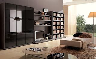 Tips Memilih Furniture Rumah Minimalis