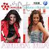 Mily La Kchorrita ft. Larissa Riquelme – Amiga Mia