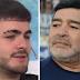 Μαραντόνα: Ο «γιος» του ζητάει εκταφή για να γίνει τεστ DNA