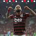 Flamengo: venceu o melhor time do futebol brasileiro