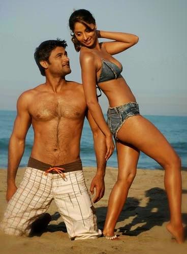 Sangeeta ghosh nude Nude Photos 86