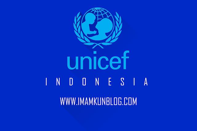 Cara Berhenti Donasi UNICEF Indonesia Dengan Sangat Mudah