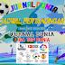 Jadwal Pertandingan Sepakbola Hari Ini, Kamis Tgl 02 - 03 Juli 2020