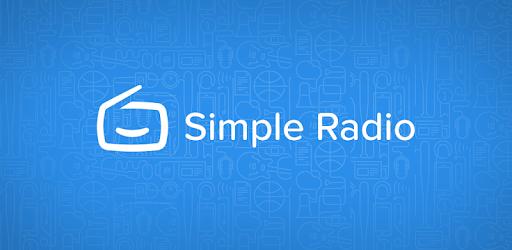 ad free android radio app