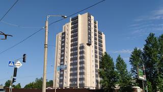 Все операции с недвижимостью: Преимущества покупки квартир в новостройках