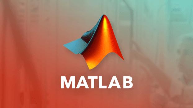 برنامج MATLAB بجميع اصداراته بروابط مباشرة مع التفعيل