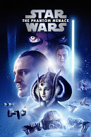 Star Wars: Episode I – The Phantom Menace (1999) Dual Audio [Hindi-English] 1080p BluRay ESubs Download