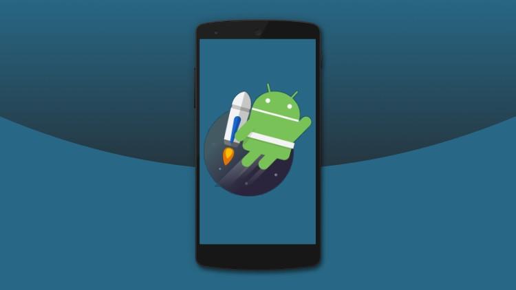 Android & Kotlin | Développez des Apps Next Gen