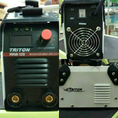 mesin-inverter-triton