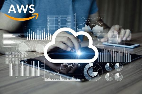 AWS Cloud Engineer