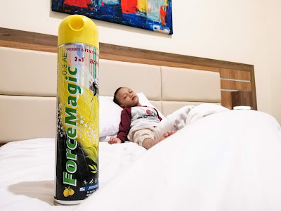 7 Cara Mencegah Demam Berdarah Dengue