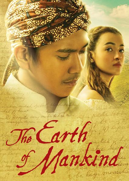 Nonton Film Bumi Manusia Full Movie Gratis Goreng