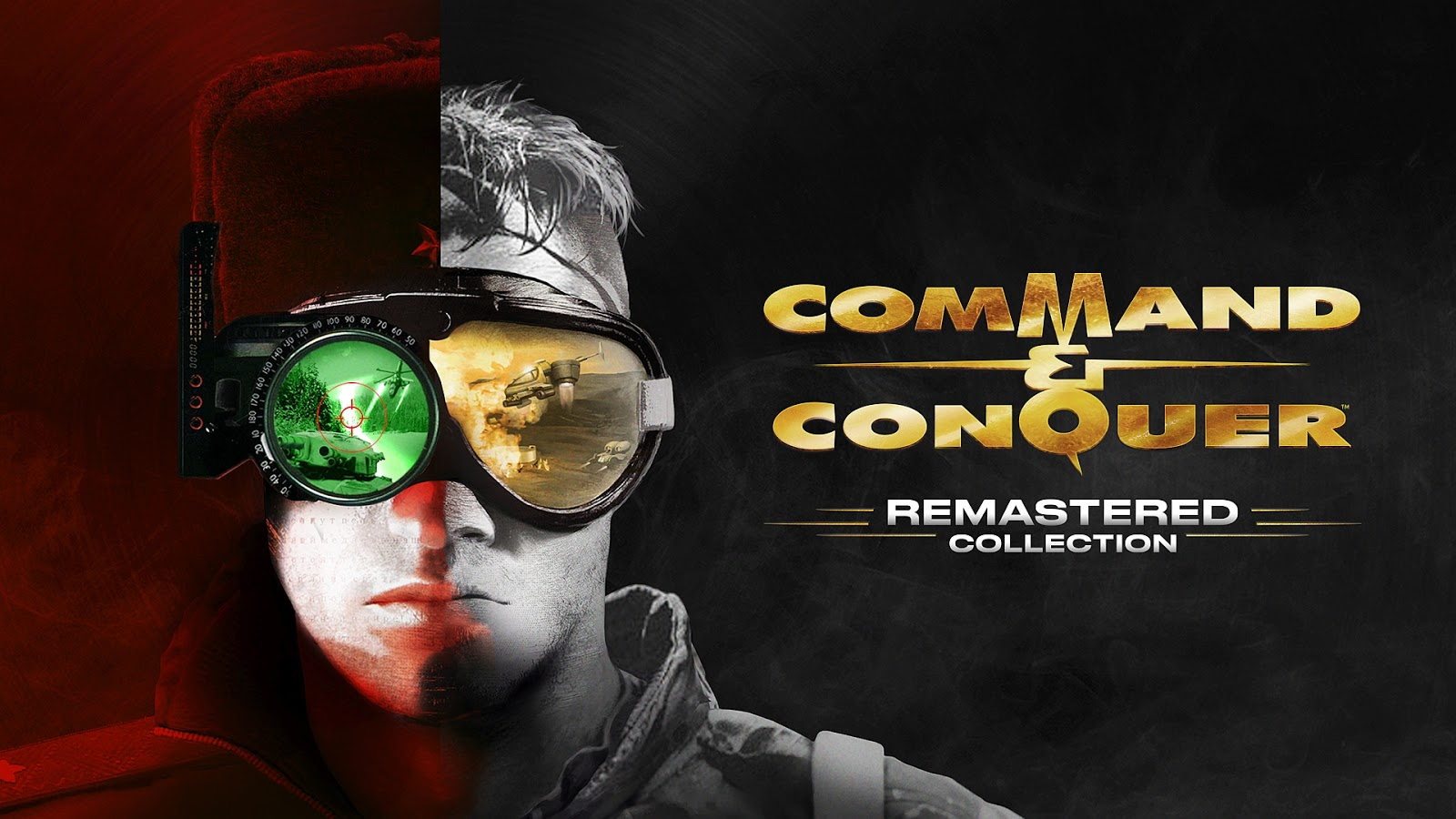 command-and-conquer-remastered-collection