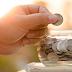 पैसे की बचत कैसे करे और टिप्स