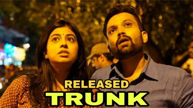 Trunk Hindi Dubbbed Movie
