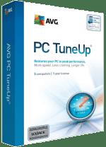 AVG PC TuneUp 2015 v15.0.1001.471 Keygen [LATEST] By Hit2k