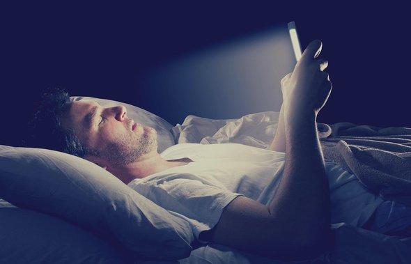 Ce trebuie sa faci pentru a avea un somn de calitate