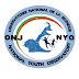 Comment s'inscrire comme jeune sur la plateforme de l'ONJ Cameroun