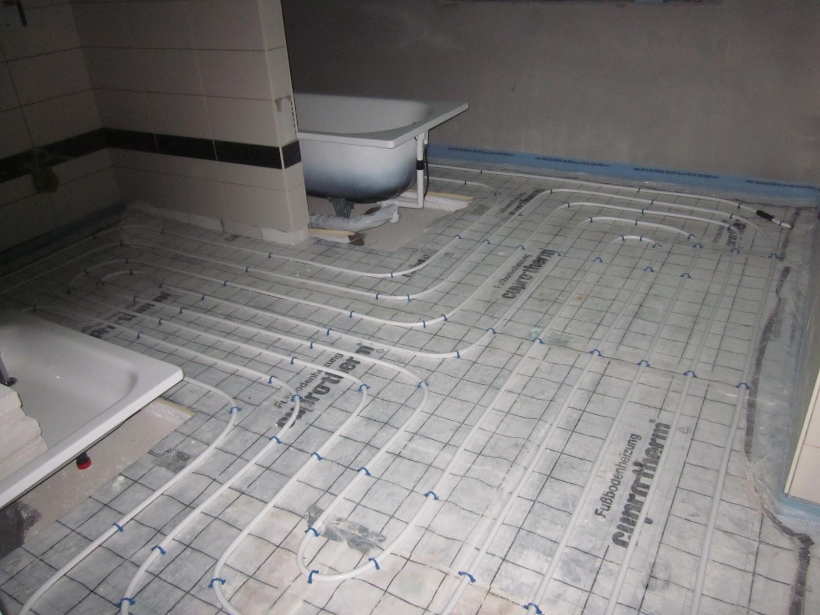 bauen mit b steinhaus 2011 12 fliesen und dach berst nde. Black Bedroom Furniture Sets. Home Design Ideas