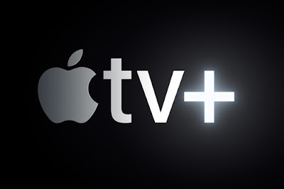 Apple TV Plus-TuParadaDigital