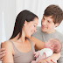 Dads may soon be able to breastfeed their babies