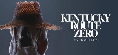 kentucky-route-zero-act-5-pc-cover-www.deca-games.com