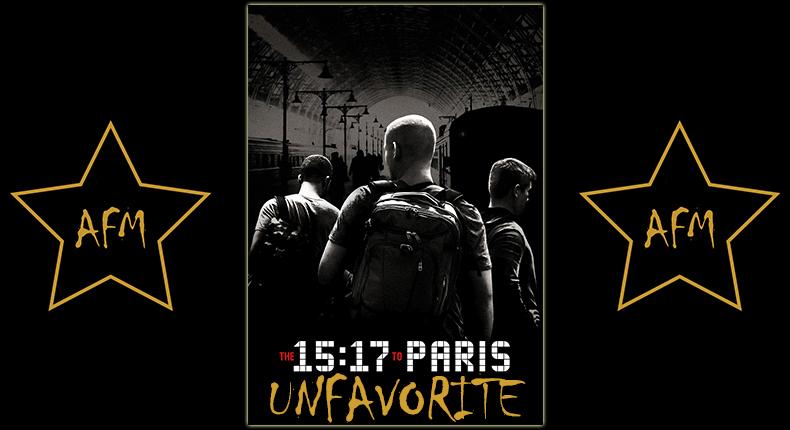 the-15-17-to-paris