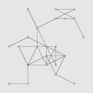 Nodes on the grid example image 02.
