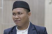 GPI Kota Banda Aceh Soroti Pelanggaran Syariat Islam Yang Dilakukan Sekelompok Gowes Wanita