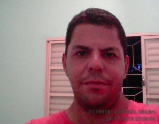 André Luis Consultancy: C/C++, Python, OpenCV, HPC, Security