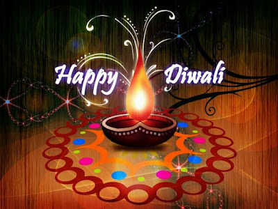 Happy Diwali 2018 Wallpapers