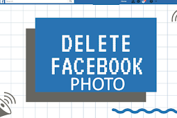 How to Remove Pictures From Facebook 2019