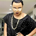 Video: Bobrisky gets rain of insults on Instagram..You must see this!!