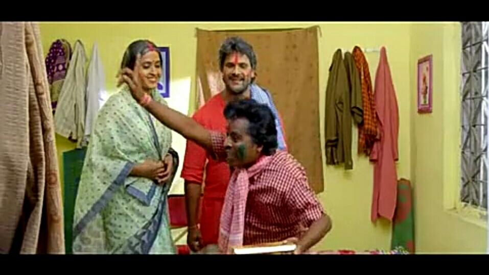 sangharsh movie bhojpuri video song download