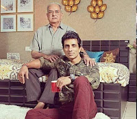 Sonu Sood (Indian Actor) Biography, Wiki, Age, Height, Family, Career, Awards, and Many More