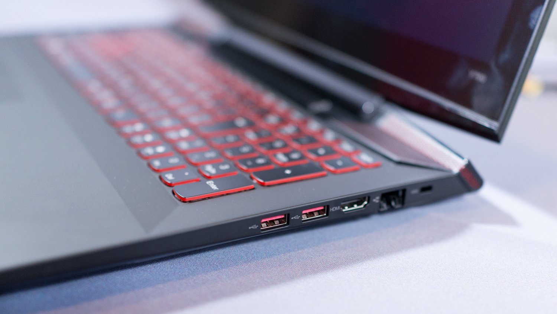 Lenovo G560 Bios Reset
