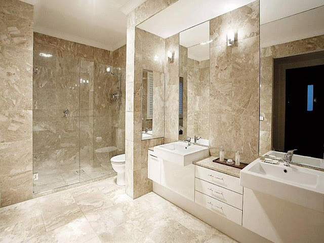 Lavish Bathroom Faucet Design with Luxurious Swarovski Crystals Lavish Bathroom Faucet Design with Luxurious Swarovski Crystals 181b49411afe3d5e8945aa90a533aaed