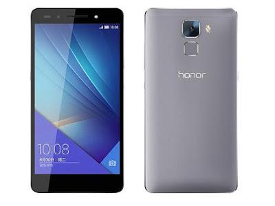 Huawei-Honor-7i.jpg