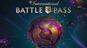 Nhìn lại hành trình tạo nên giải đấu lịch sử của Battle Pass The International 9