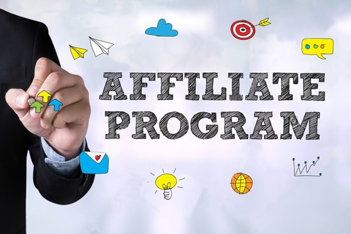 Best Affiliate Program | Best Affiliate Service in Various Category