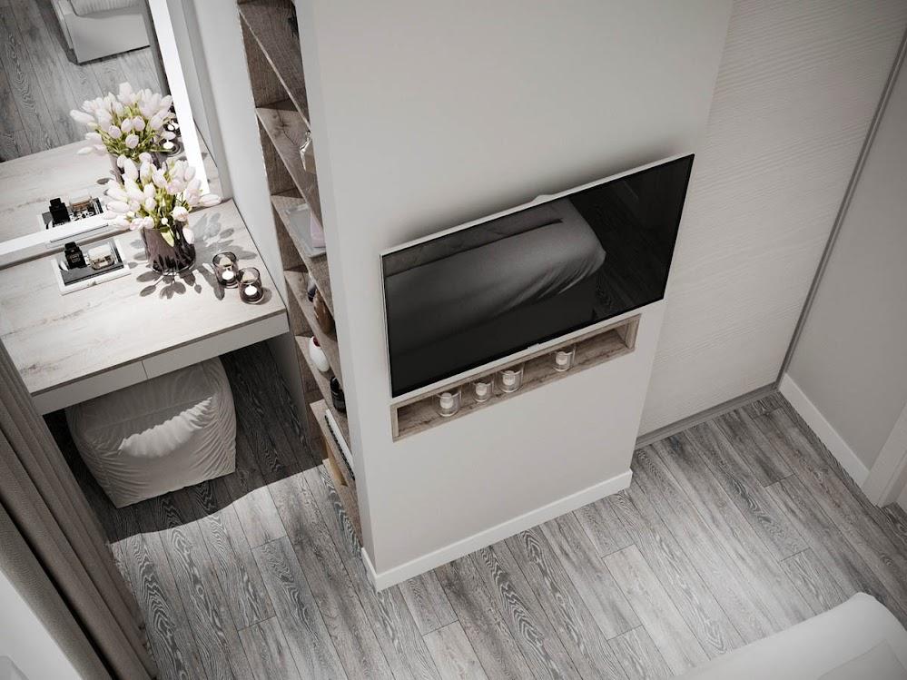 modern-cute-bedroom-design